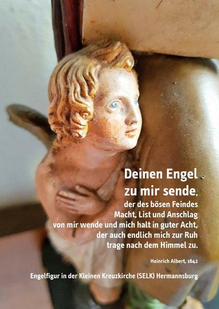 2018-0613-Engel-PK-Entwurf-ELKG345,7